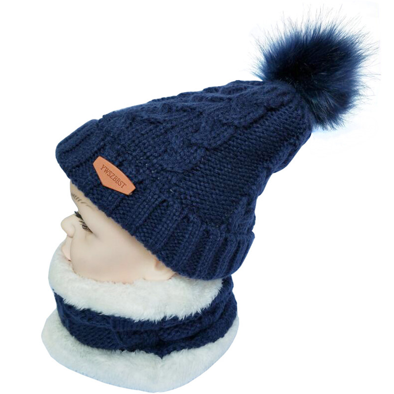 baby hat for boys (4)