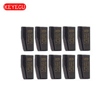 Keyecu puste PCF7939VA puste chip transpondera(China)
