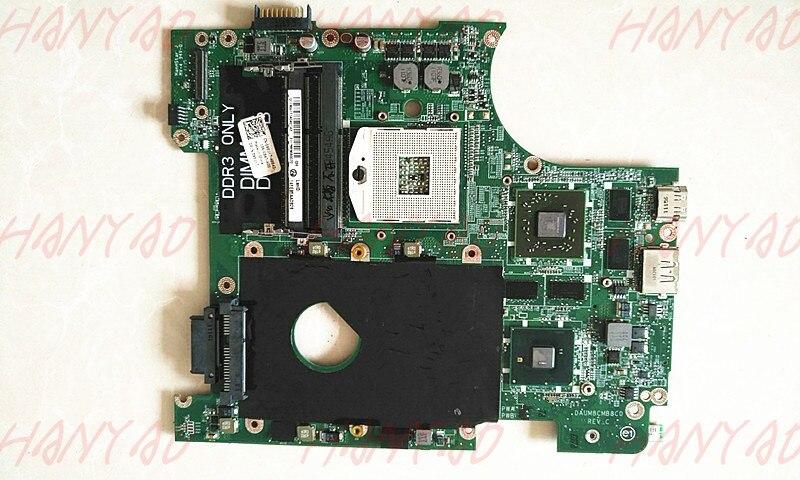 For Dell 14R N4010 Laptop Motherboard 0951K7 CN-0951K7 DDR3 100% testedFor Dell 14R N4010 Laptop Motherboard 0951K7 CN-0951K7 DDR3 100% tested