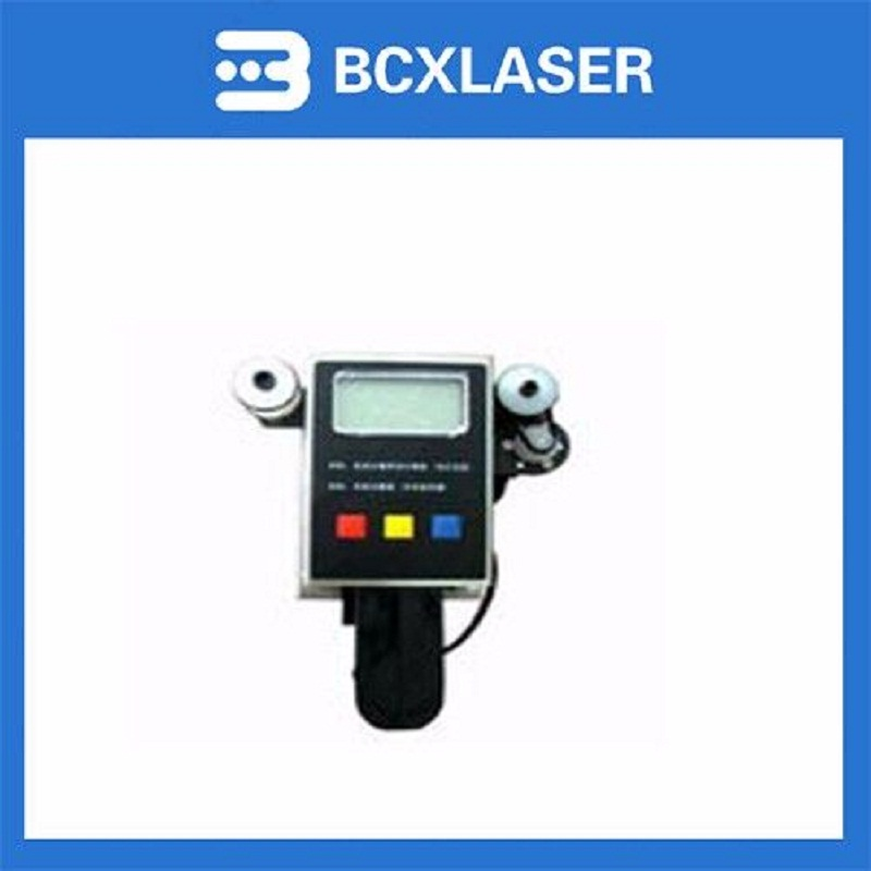 laser 20W fiber laser marking machine price for metal / glass / plastic / iphone 6 case economic al case of 1064nm fiber laser machine parts for laser machine beam combiner mirror mount light path system