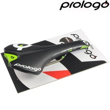 Prologo ZERO II MERIDA Tirox Original Edition Carbon Fibre Bicycle Saddle Road Racing Bike Ultralight Microfibre Cycling Parts цена