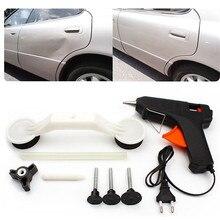 Car Auto Pops A Dent Ding Car Care Tool Repair Removal Car Vehicle Set Oct30 Drop Ship