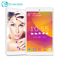 Teclast p80h Tablet PC 8 inch quad core Android 5.1 1GB/8GB MT8163 Dual WIFI 2.4G/5G HDMI netbook GPS Bluetooth tablet android