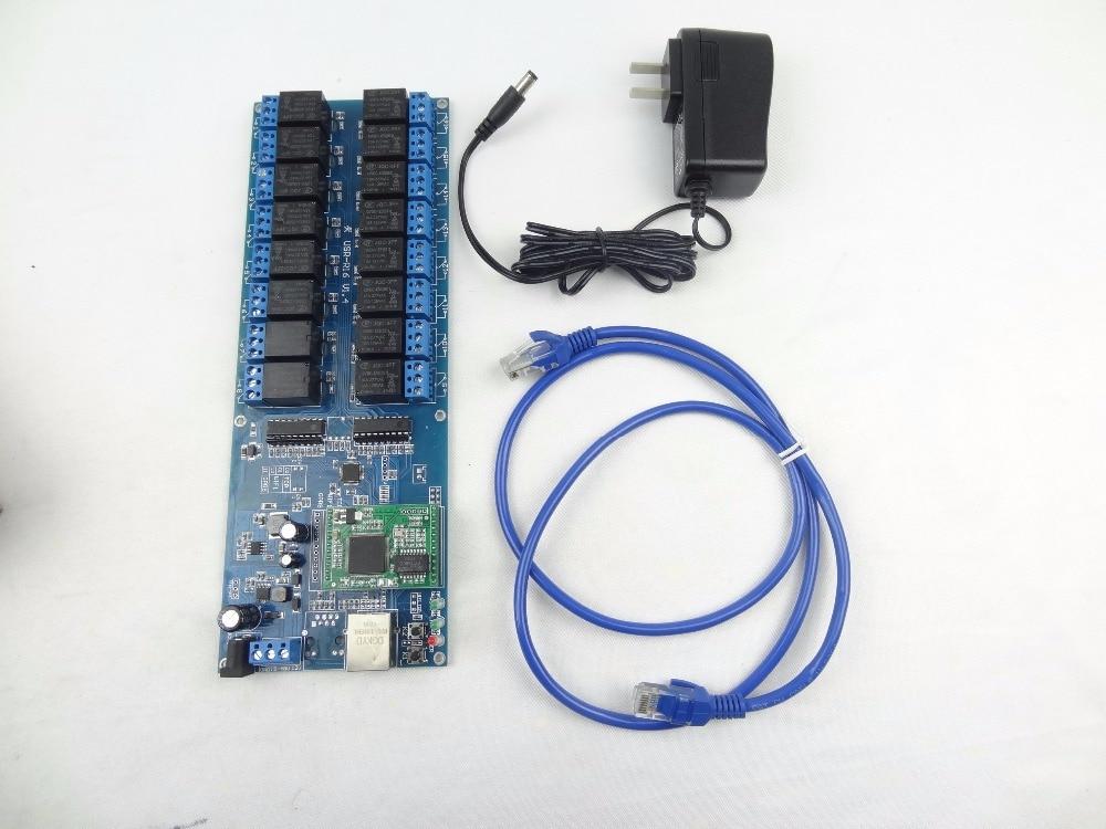 DSC03285