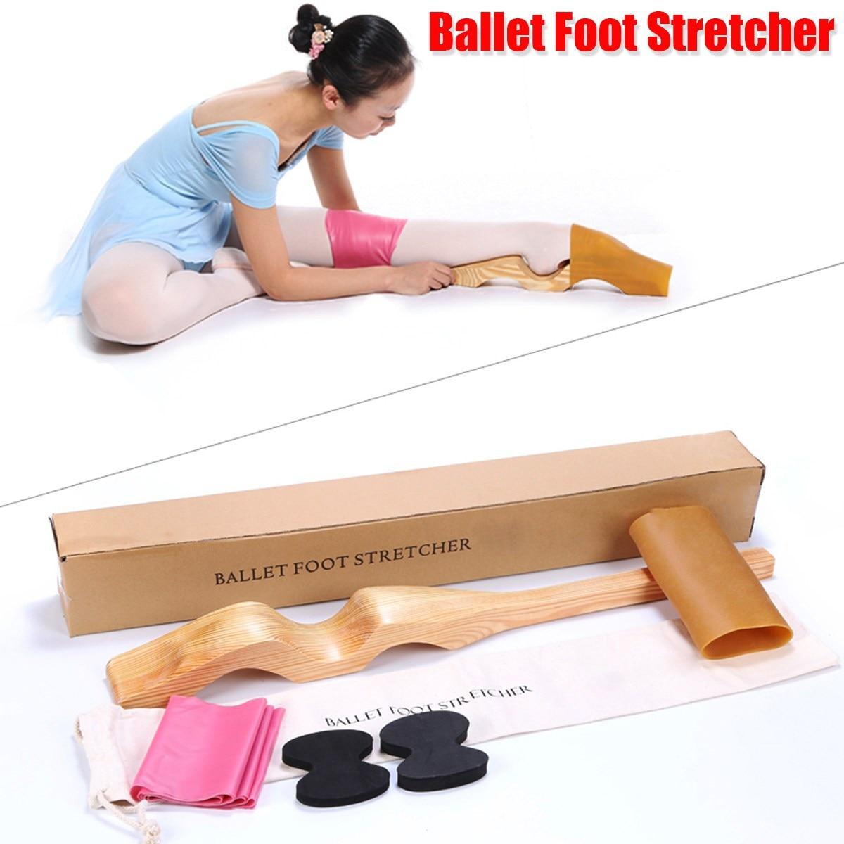 font-b-ballet-b-font-foot-stretcher-wooden-arch-enhancer-elastic-foam-pad-for-gymnastics-dancer-device-instep-professional-font-b-ballet-b-font-accessories