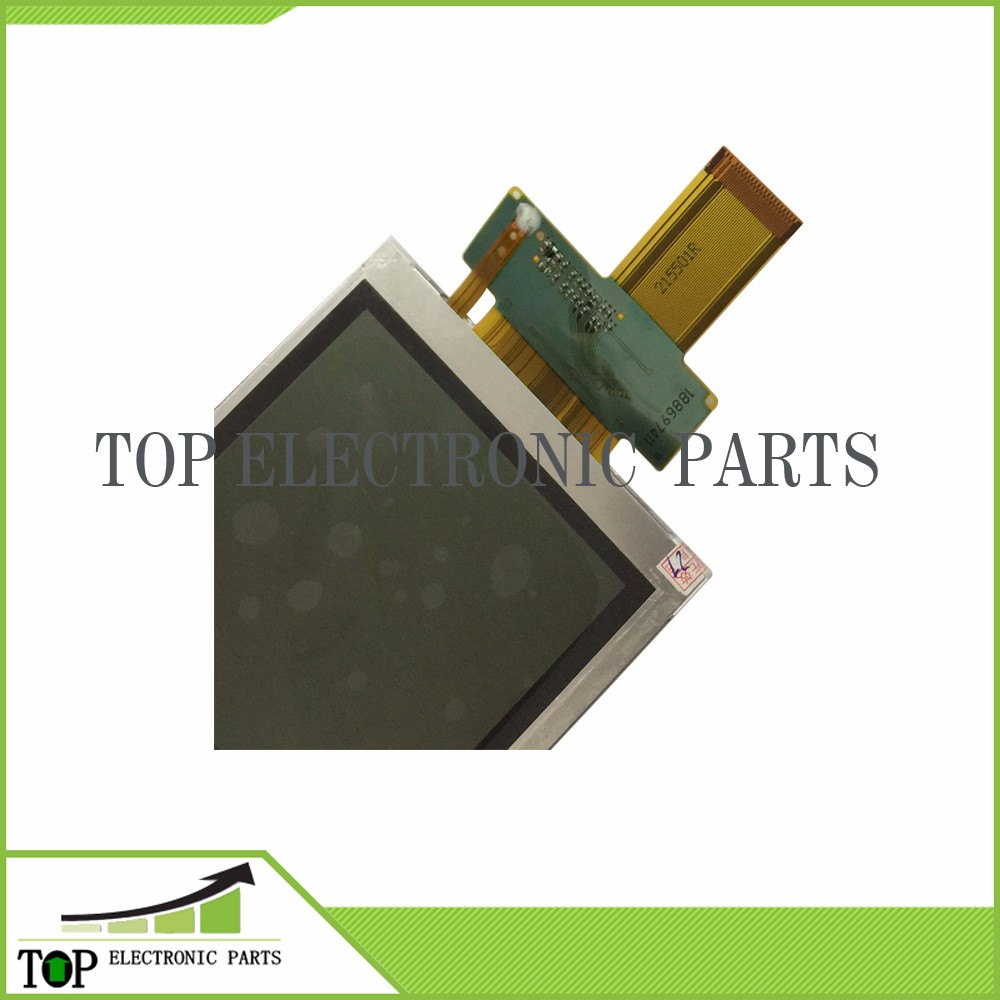 For Symbol MC3190 MC3190R MC3190G LCD screen-3