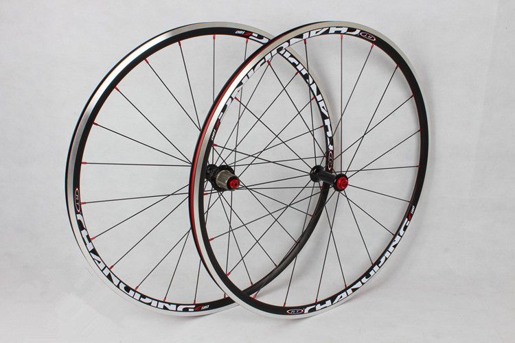RT C180 Ultralight 120 sound Road Bike 700C RACING 3*4 Claws Sealed Bearings Wheels Rim wheelset rims racing wheels h 480 7 0 r16 4x114 3 et40 0 d67 1