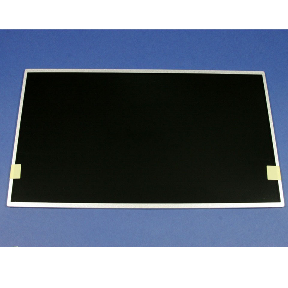 Tested Grade A N173HGE E11 17 3 LED LCD Screen Fit B173HTN01 1 1920x1080 HD Display