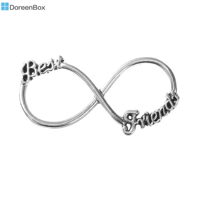 Best Friend Infinity Sign 4k Pictures 4k Pictures Full Hq