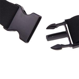 Image 4 - Adjustable Shoulder Strap Mount Harness for Xiaomi Yi Sports Action Cameras Accessories SJCAM SJ4000/SJ5000/SJ6000
