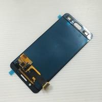 Black White For Samsung Galaxy A3 2016 A310 A3100F A3100 A310F Touch Screen Digitizer Sensor Glass