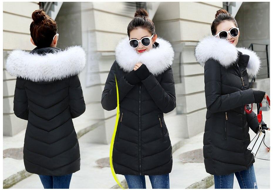 winter jackets women female coat jackets woman winter coat09