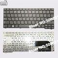 JIGU Original Russian letter Keyboard for Samsung N150 N143 N145 N148 N128 N158 NB30 NB20 N102 N102S RU Black laptop keyboard