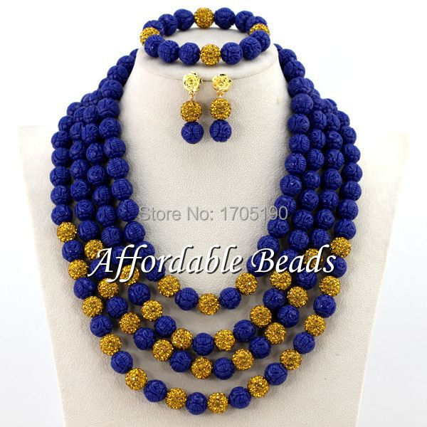 Free Shipping Nigerian Coral Beads Jewelry Set Hot Selling Bridal Costume Jewelry Set New Item CN080Free Shipping Nigerian Coral Beads Jewelry Set Hot Selling Bridal Costume Jewelry Set New Item CN080