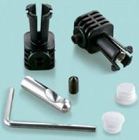 Socket Head Screws Screws New Parafusos Stainless Steel Screw Bathroom Accessories Toilet Installation Wall Mounted Mounting