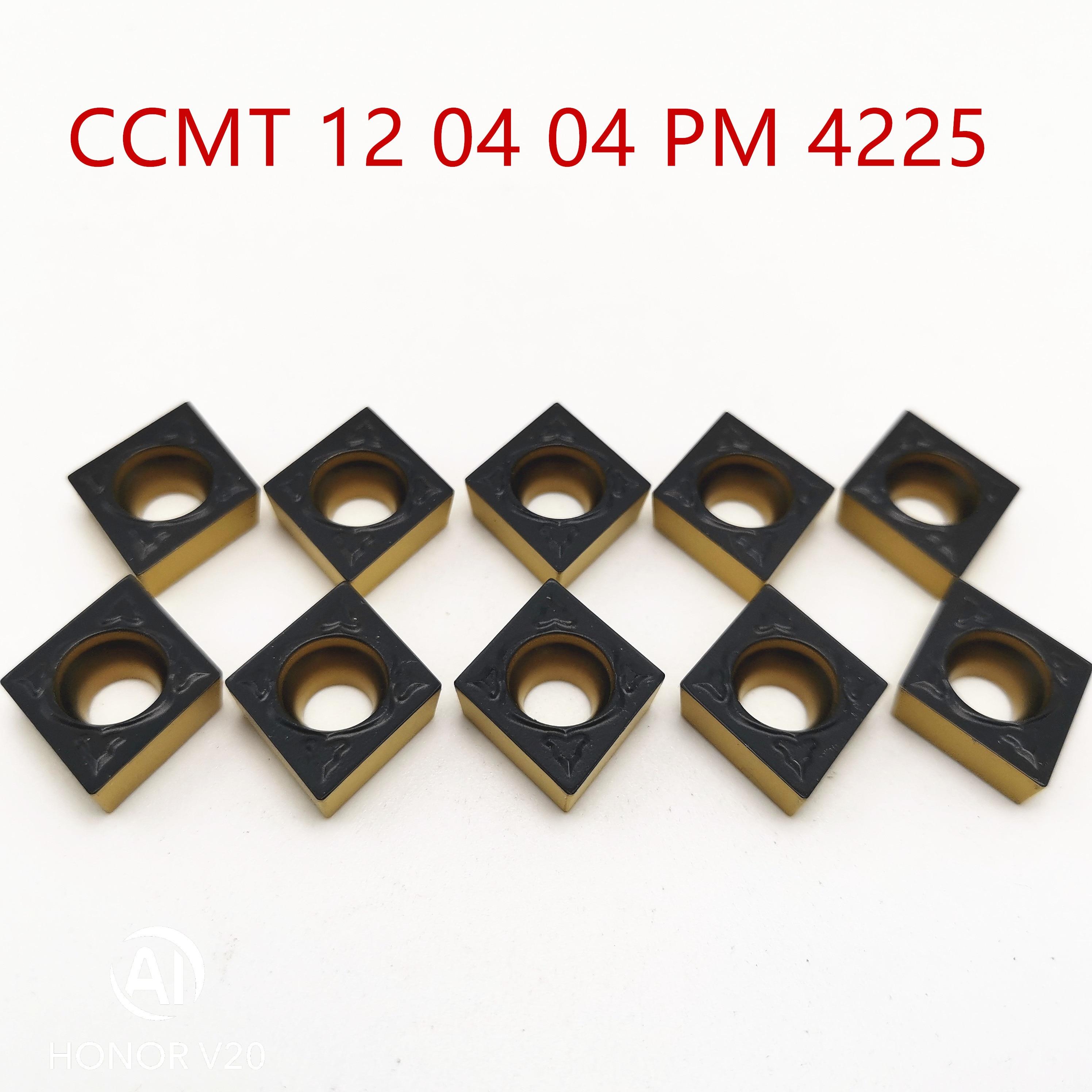 Steel Self Clinching Nuts TSC4 1//4-28X0.257-50pcs