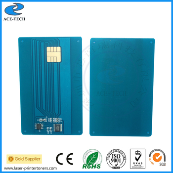 Compatible SP1000 1140 reset chip for Ricoh SP1000S/FAX1140L/FAX1180L/Nashuatec F111 laser printer cartridge resetter