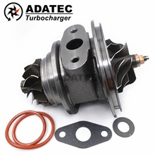 TD04 turbine cartridge 49377-03041 49377-03043 CHRA turbo ME201636 ME201258 for Mitsubishi Pajero II 2.8 TD 92 Kw - 125 HP 4M40