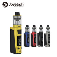 Original Joyetech 80W eVic Primo Mini with ProCore Aries Kit eVic Primo Mini Mod 80W with 4ml ProCore Aries ecig Without Battery
