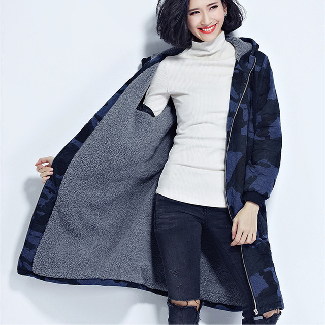 062292a6c 2016 Maternity Winter Jacket for Pregnant Women Pregnancy holding ...
