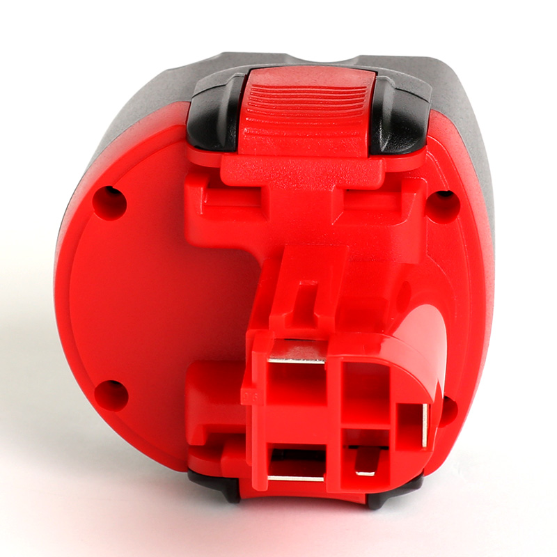 for BOSCH 7.2V 2500mAh power tool battery Ni CD GSR7.2-1/GSR7.2-1/GSR7.2-2