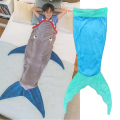 BABY SLEEPING BAGS BABY SLEEPING SACK BOY GIRL SLEEPING BAGS GIRL BOY SLEEPING SACKS