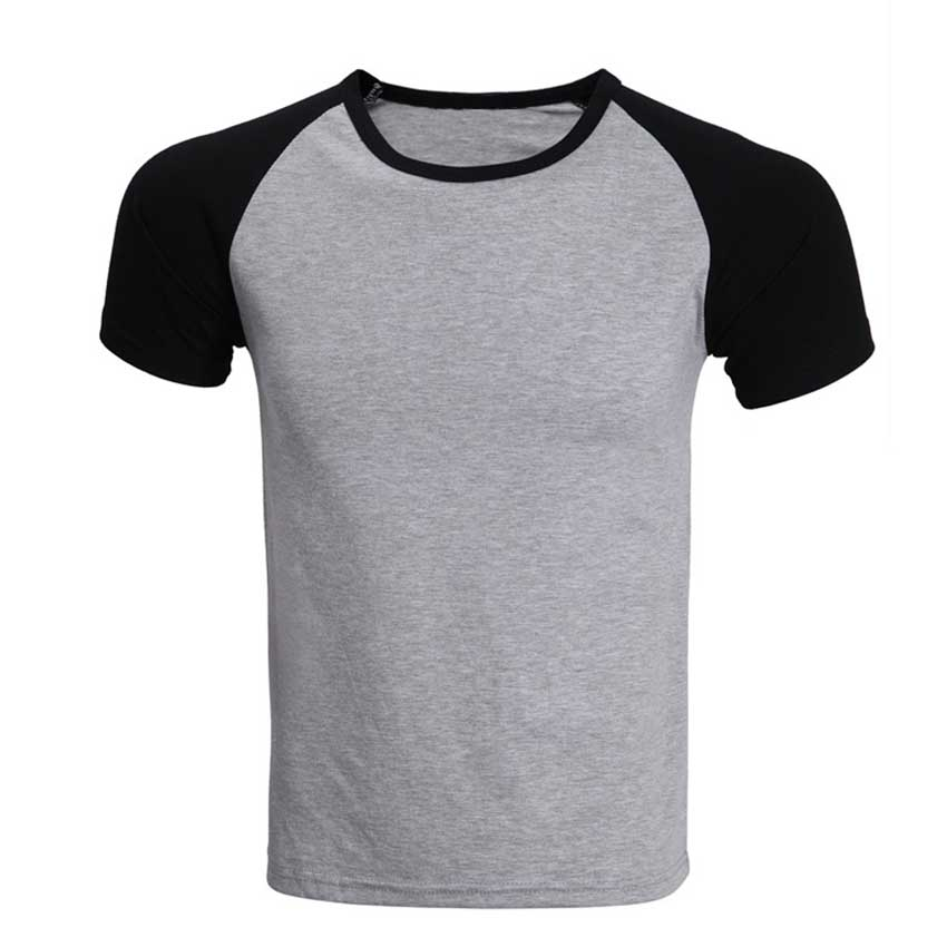 Dropship Clothing Promotion Shop For Promotional Dropship