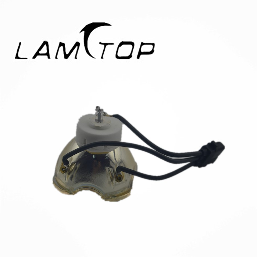 Free shipping   LAMTOP    compatible projector lamp   DT00871   for   CP-X809 free shipping lamtop compatible projector lamp 9e y1301 001 for mp522
