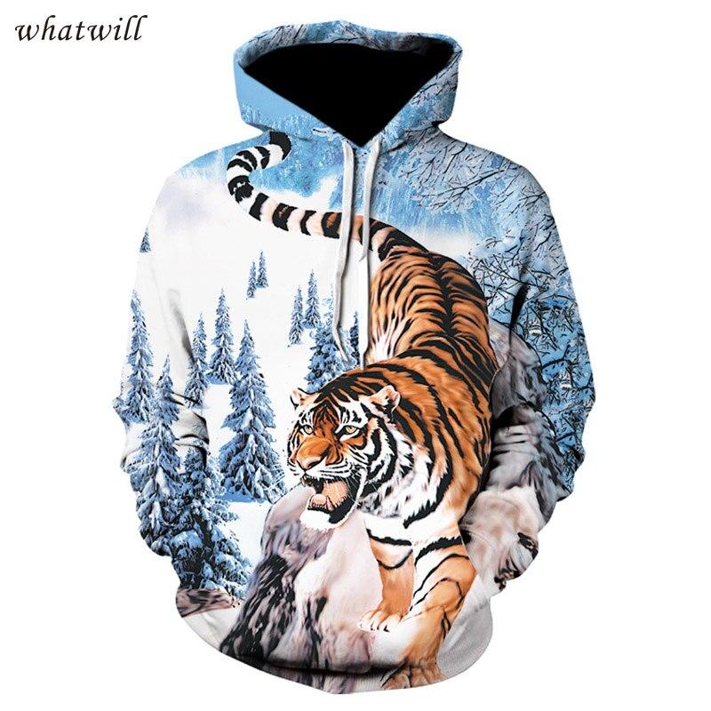 3d printed clothing fashion mens hoodies & sweatshirts hip hop hoodies casual wear sweat homme dropshipping sweatshirts