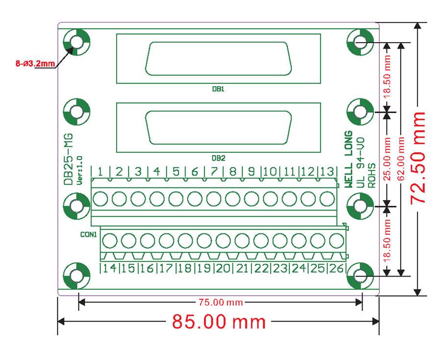 PCB SIZE-1__1