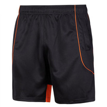 Men Brand Clothing Elastic Quick-drying Casual Shorts Men's Summer Beach Bermuda Board Shorts Man Jogger Workout Short Pants