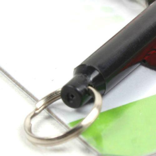 UltraSonic Pet Dog Training Whistle Sonido Ajustable Silencioso - Productos animales - foto 6