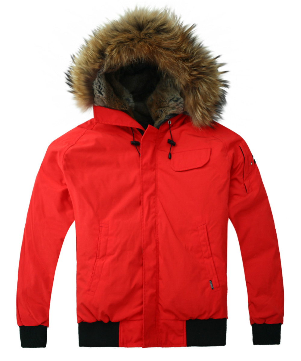 Winter wear for women includes jackets, blazers, coats, overcoats, long jackets, bomber jackets, padded jackets, capes, shrugs, waistcoats and more. All outwear available here are made of quality materials and will surely keep you warm on a cold winter night.