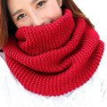 2016 New Spring Winter Scarf Warm Scarves For Women Knitted LIC For Women Knitting Stole Beige Dachshund Female Scarf LICs Women
