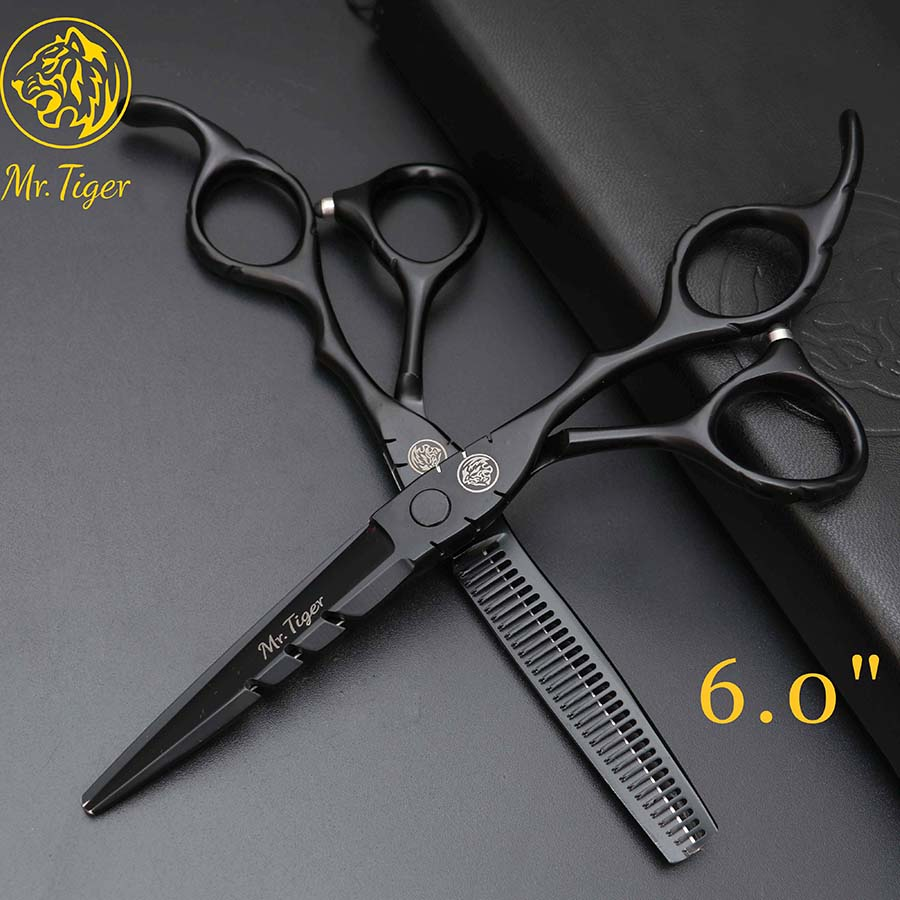 best haircutting shears hair dresser scissors bestdressers 2017 4390