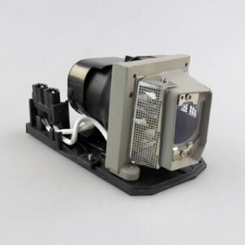 цена Original Projector Lamp EC.J5600.001 For ACER X1160/X1160P/X1160Z/X1260/X1260E/H5350/X1160PZ/X1260P/XD1160 / XD1160Z