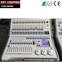 https://ae01.alicdn.com/kf/HTB1q.ZnXErrK1RkSne1q6ArVVXaf/KingKong-1024Si-DMX-Controller-DJ-อ-ปกรณ-DMX512-คอนโซลเวท-.jpg