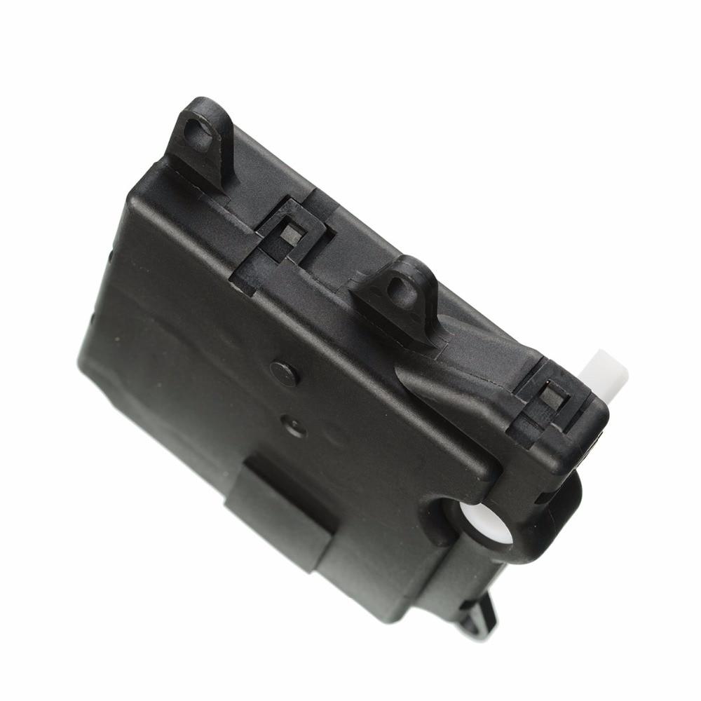 American Shifter 412752 AOD Shifter 12 Trim Kit Dipstick for D90B6