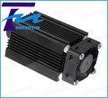 500mw Violet light module  DC 12v  405NM  violet laser module