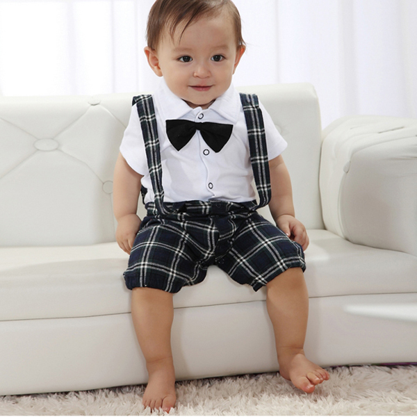 Outstanding Little Boy Outfits For Weddings Photos - Wedding Plan ...