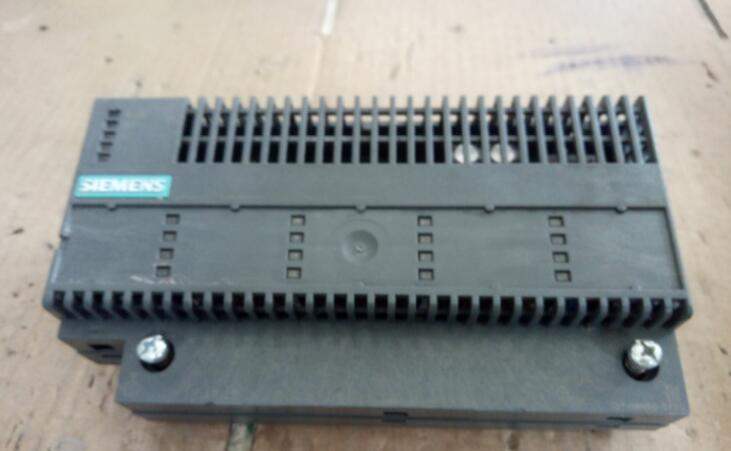 PLC 6ES7 131-0BH00-0XB0 , Used one , 90 % appearance new , 3 months warranty , fastly shipping PLC 6ES7 131-0BH00-0XB0 , Used one , 90 % appearance new , 3 months warranty , fastly shipping
