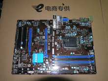 Free shipping PC computer motherboards for MSI B75A-G41 1155 B75 motherboard USB3.0 Super H61 H77 G2030 I3 I5 1620