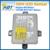 OEM Xenon HID Faros Lastre Módulo de Control Del Inversor Encendedor W3T10471 W3T11371 X6T02981 X6T02971 2002-2005 Para Honda Accord