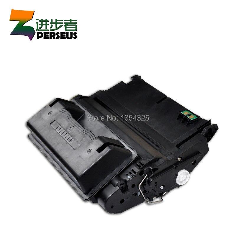 PZ-38A Kompatible patrone Für HP 4200 4200n 4200tn 4200dtn tonerkartusche Q1338A 1338A...