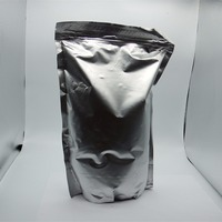 Refill 1kg/bag Laser Black Toner Powder Kit Kits For Samsung SCX4725D3 SCX4725 SCX4725F SCX4725FN SCX4525 Cartridge Printer