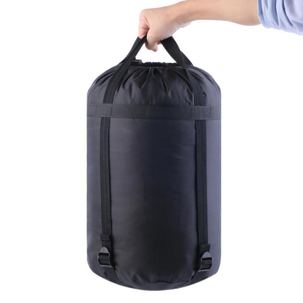 Professional Sports Nylon Waterproof Com