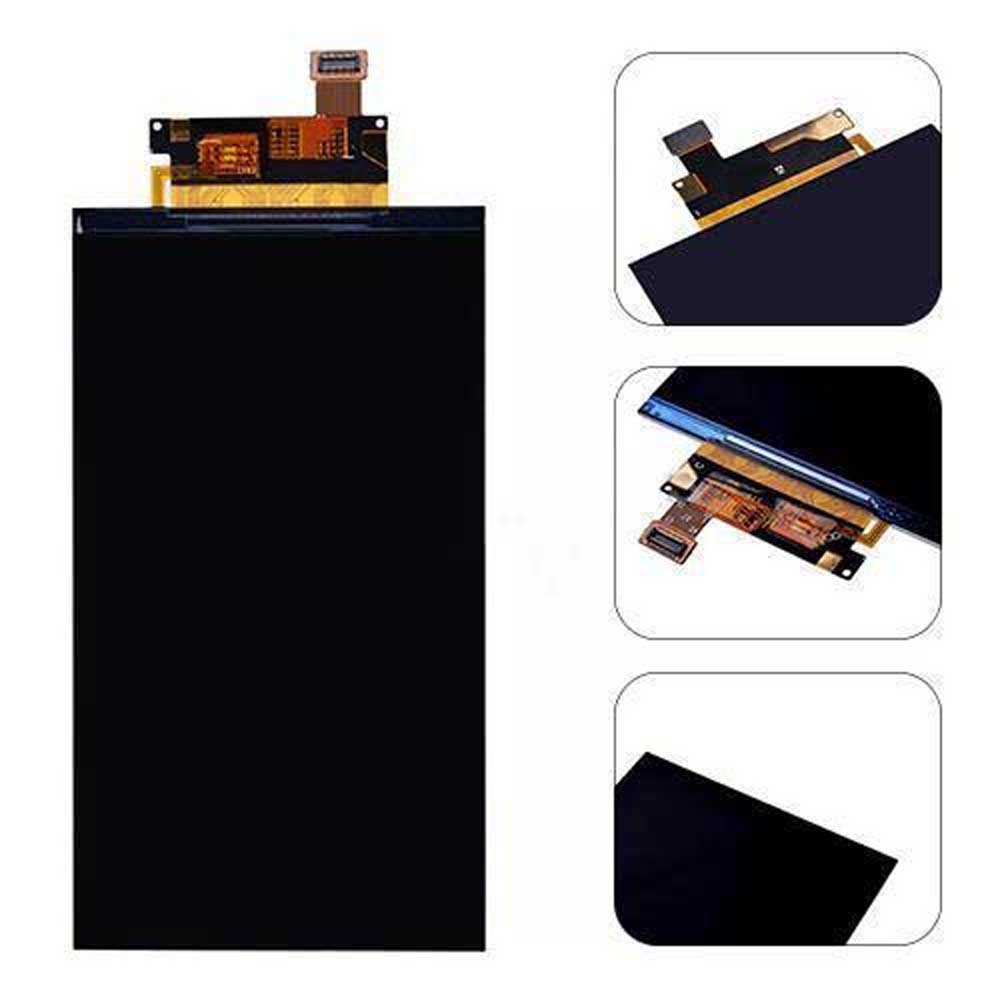 For asus memo pad hd7 me173 me173x k00b lcd for lg edition touch - Lcd Display Monoitor Module Screen Panel For Lg G2 Mini D620 D618 Repair Replacement 100