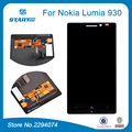 Replacement LCD Display screen For Nokia Lumia 930 LCD Display Screen Assembly for nokia lumia 930 lcd screen display no frame