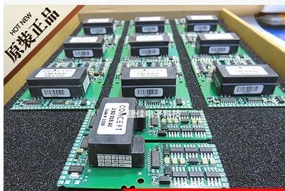 Free shipping!In stock  100%New and original   2SD315AI