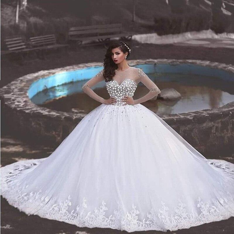 Greek Wedding Dresses: Popular Greek Wedding Dress-Buy Cheap Greek Wedding Dress
